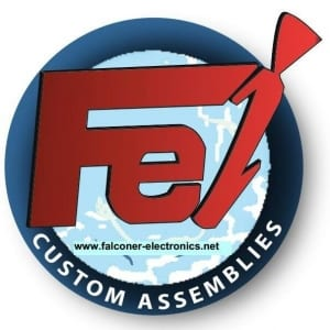 Falconer Electronics