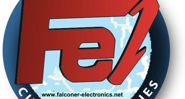 Falconer Electronics, Falconer Electronics: Wire Harness Manufacturing Since 1985
