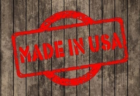 onshoring custom manufacturing, Onshoring Custom Manufacturing in the U.S. is on the Rise