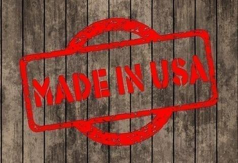 onshoring custom manufacturing