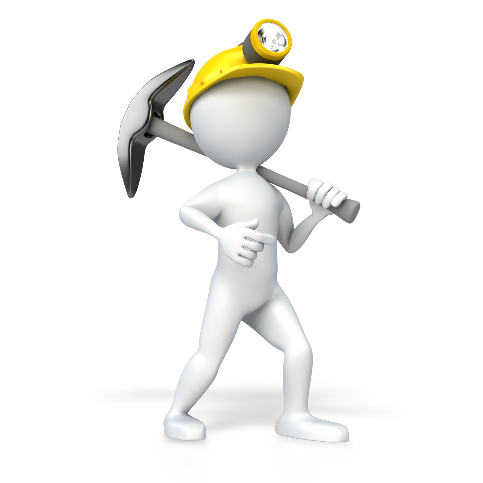 mining safety  msha certification scary clip art vines scary clip art logos