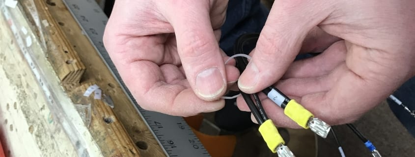 Outsourcing Wire Harness Assembly, Outsourcing Wire Harness Assembly Services