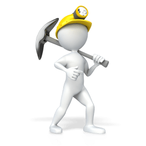 , Safety and Certifications