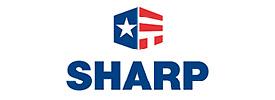 SHARP Program, SHARP Program