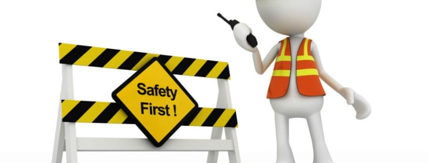 OSHA, OSHA: Occupational Safety and Health Administration