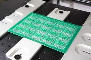SMD Stencil Printer