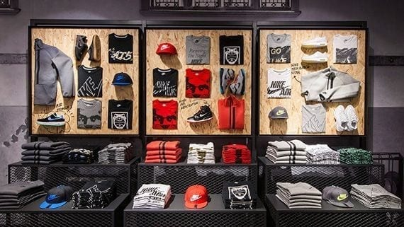 Retail Display, The Do's and Don'ts of Retail Display