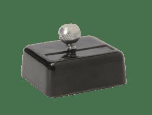 M-1 Stock Magnet - 28 lb Pull