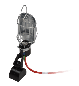 MLC-50-C3 Trouble Light