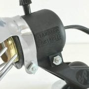 Magnetic Trouble Light