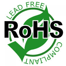 RoHS, RoHS: What is it and Why is it Significant to Electrical Manufacturers