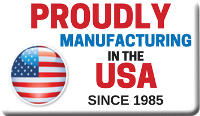 Proudly Manufacturing Electronic Circuit Boards since 1985