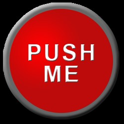 push me switch