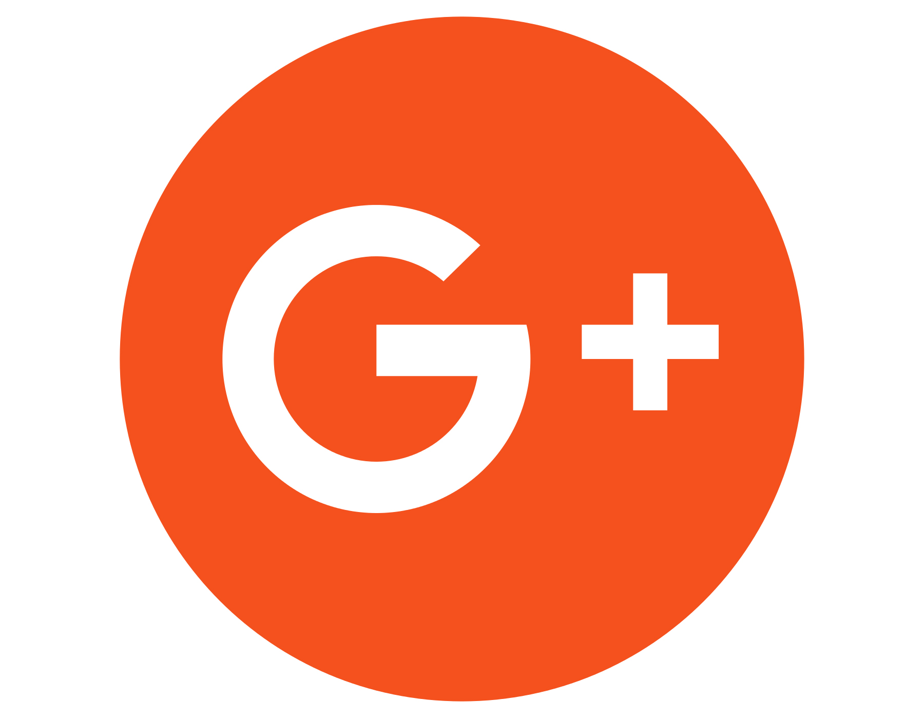 Google plus logo, social media