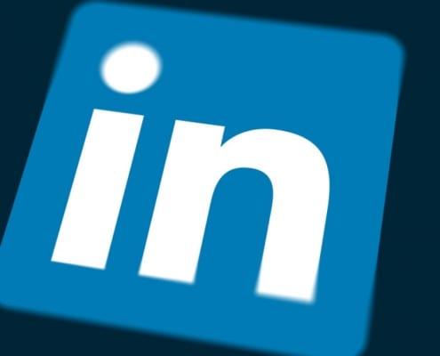 Social Media, Social Media: How LinkedIn Can Help Your Business