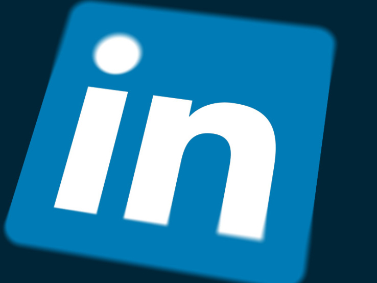 LinkedIn, Utilizing LinkedIn for Small Manufacturers