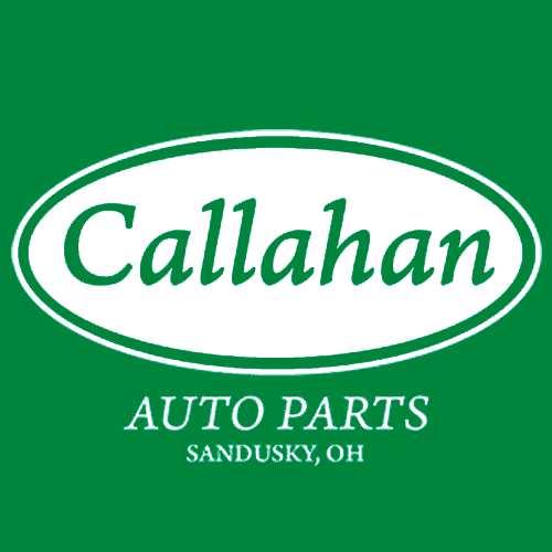Relatable Manufacturers That Could be Your Best Friend: Tommy Callahan III