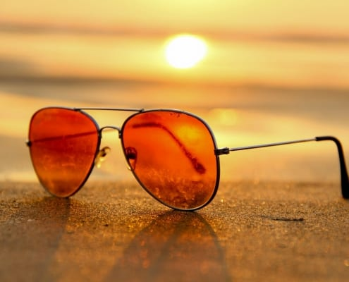 Summertime gadgets, Summertime Gadgets to Get You Through Any Heatwave