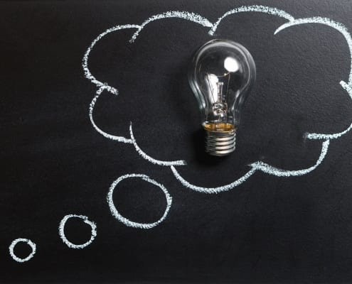 Thomas Edison Quotes, Thomas Edison Quotes: Falconer Electronics Inc. Favorites