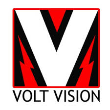Volt Vision, Partnering with Electrical Engineer Steve French at Volt Vision