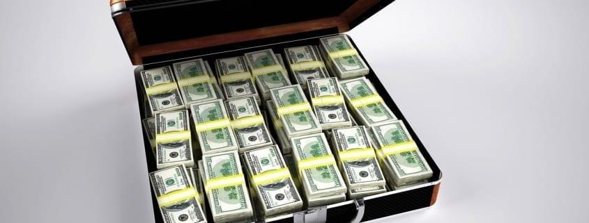 Lovable MillionaireManufacturers