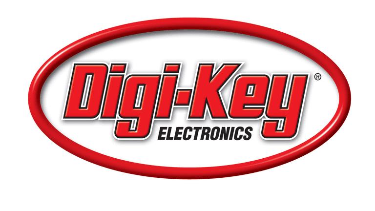Digi-Key, Digi-Key Answers the Call Each and Every Time