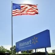 Sam Walton, Sam Walton Quotes on Customers, Success, and Leadership