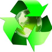 e-stewards, E-Stewards: A Global Leader in Promoting Safe & Healthy Electronics Recycling