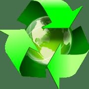 Electronics Recycling, Electronics Recycling