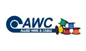 Wiring Harness Assembly, Wiring Harness Assembly: The Official  Resource Guide