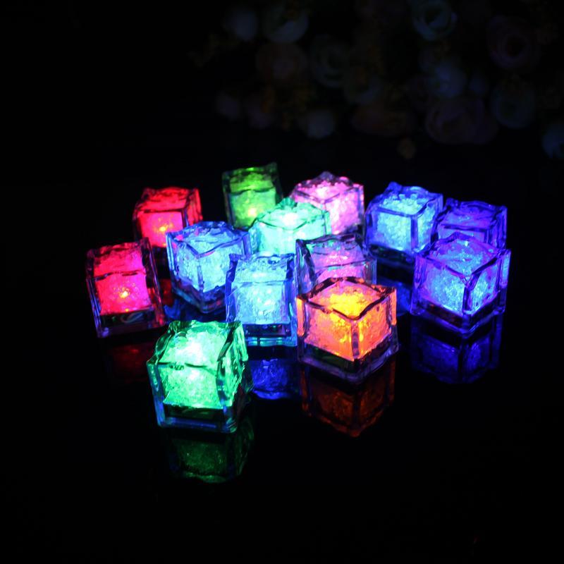 LED uses, LED Uses: FEI's Top 10 Favorite Uses for LED Lighting