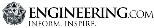 Engineering.com, Engineering.com: The Latest & Greatest in the Engineering World