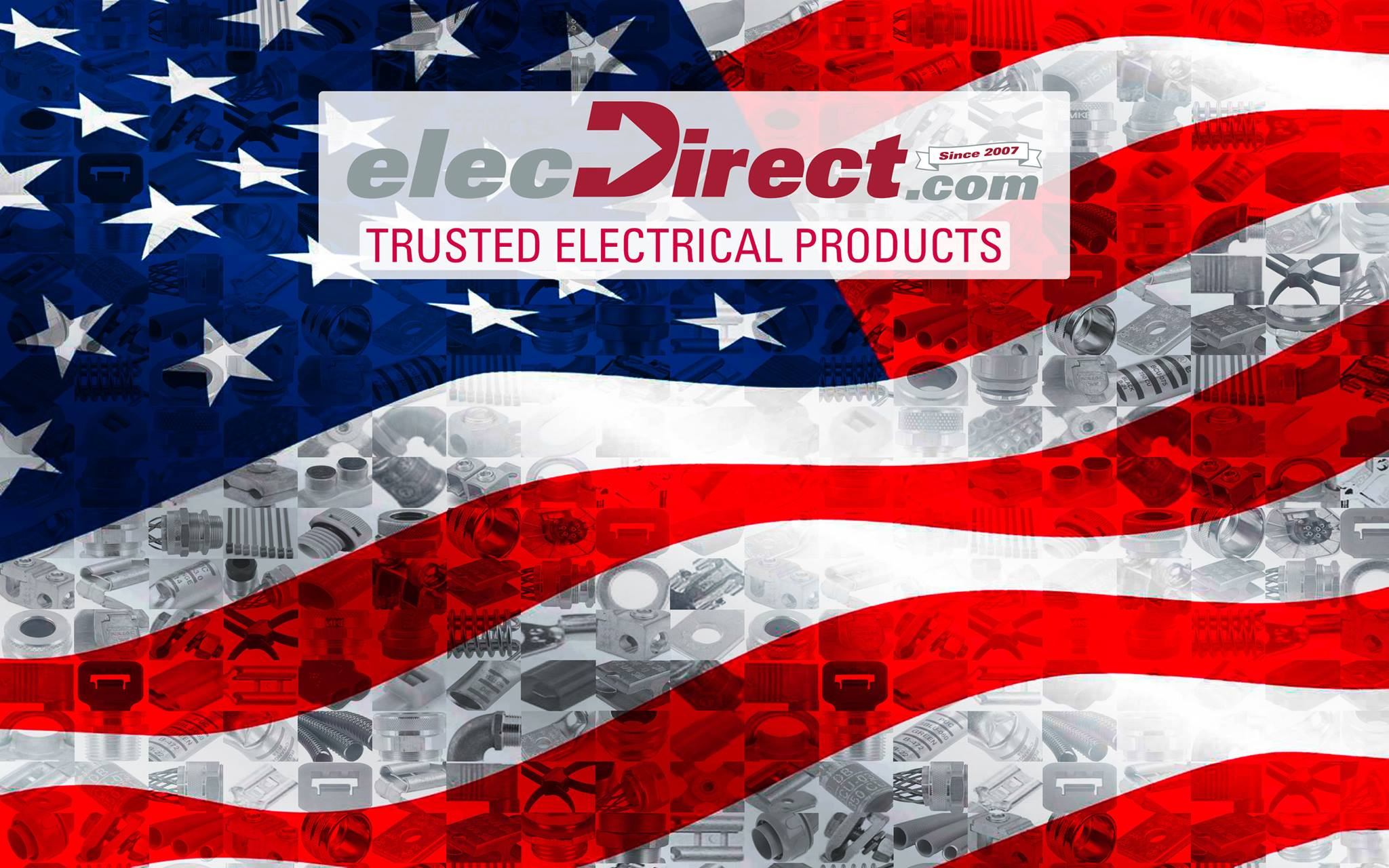 wiring harness assembly the official resource guide electdirect also serves as viable source for your wiring harness assembly parts and components electdirect offers professional grade electrical connector