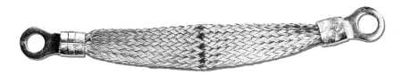4-x-1-2-braided-ground-straps-1-4-ring-to-1-4-ring
