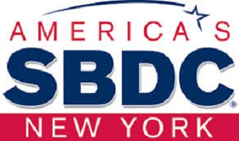 , The SBDC Recognizes Falconer Electronics