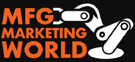 Manufacturing Marketing World