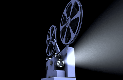 Movies, Movies with Technology: Our Top Favorite Technology Picks (Continued!)