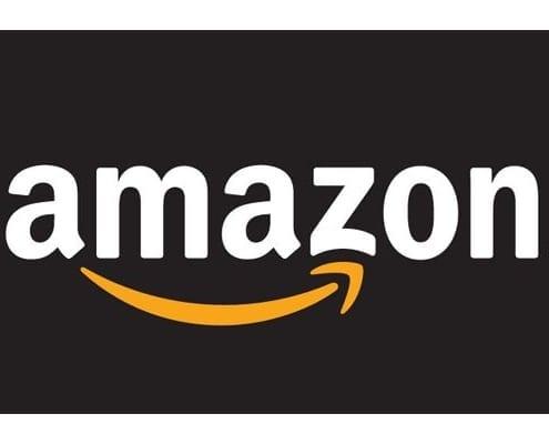 Amazon, Ground Straps from Falconer Electronics Now Available on Amazon