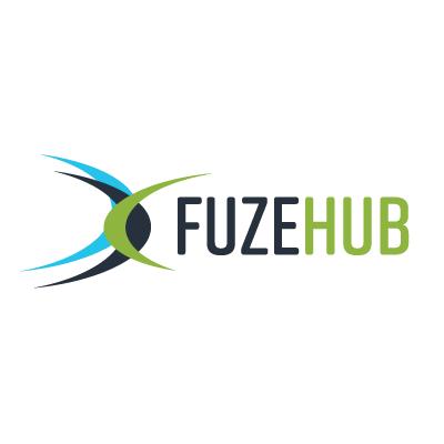 FuzeHub