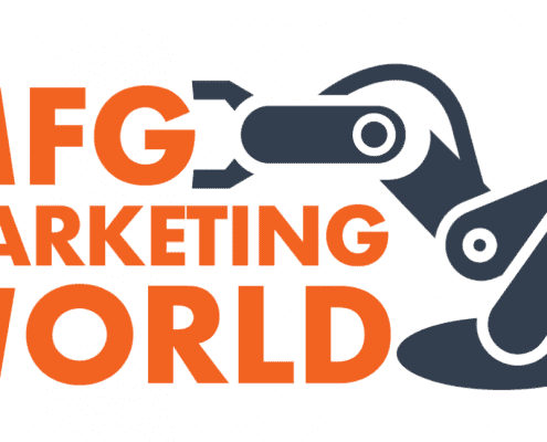 Marketing World, Manufacturing Marketing World is Dedicated to Helping Manufacturers Grow