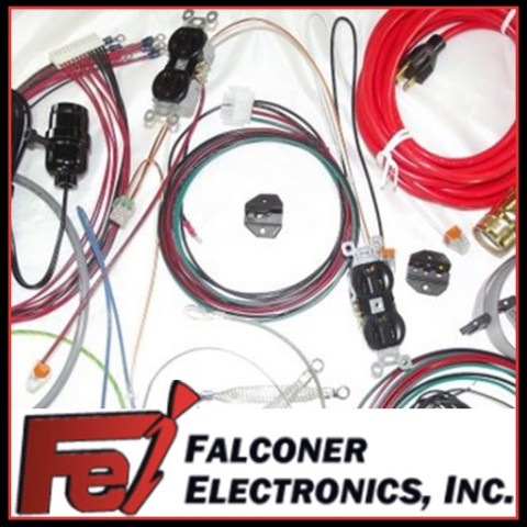 FEI, FEI Celebrates 35 Years as Wire Harness Manufacturer