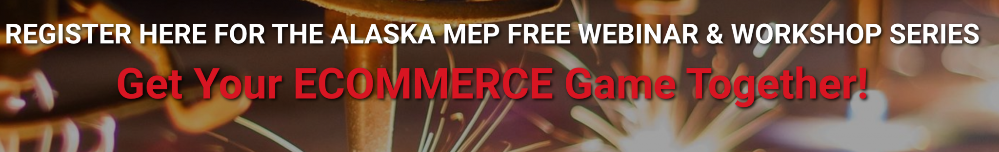 The Alaska MEP, The Alaska MEP Offers eCommerce Workshop Featuring Falconer Electronics