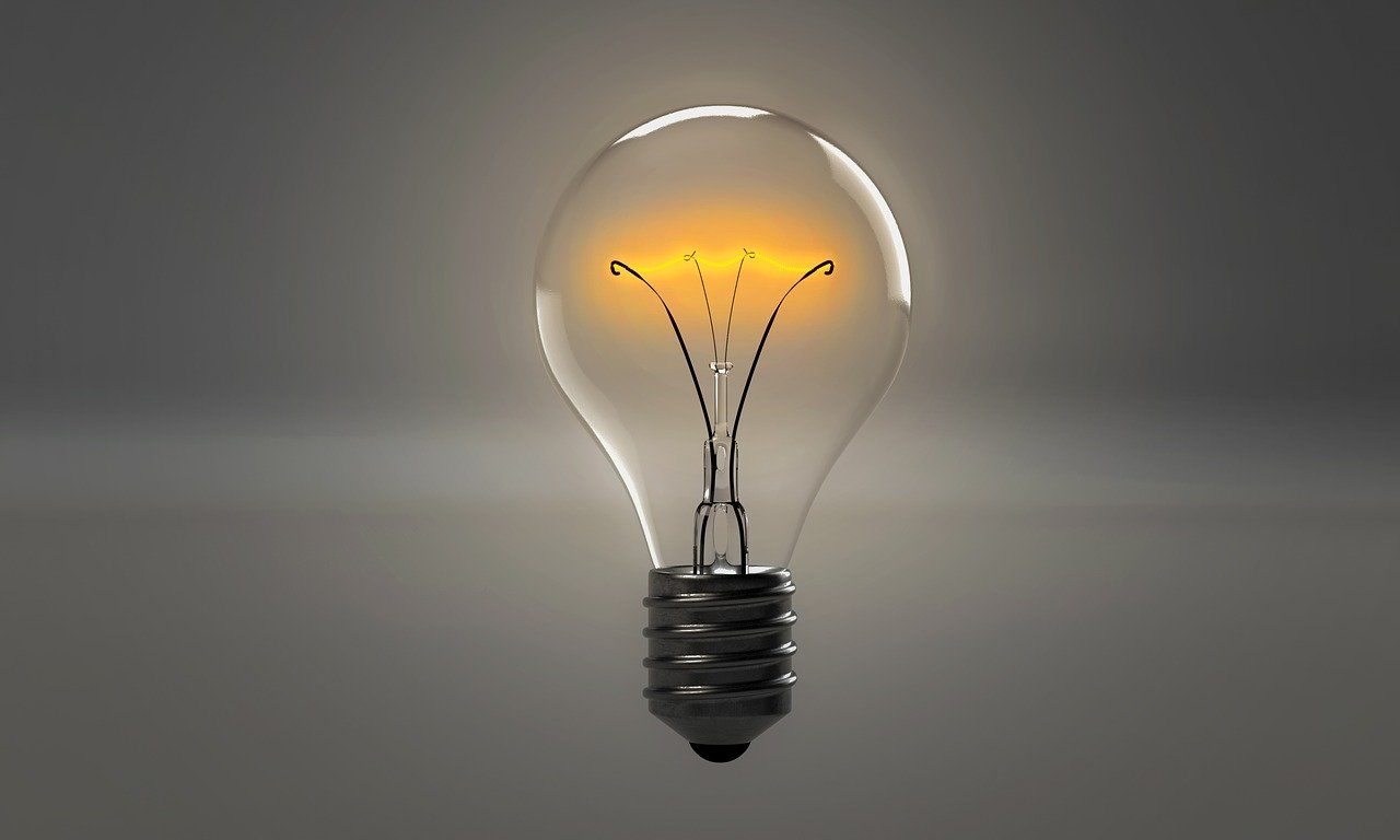 History of Electricity, The History of Electricity: How Was Electricity Discovered?