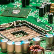 Predictable Designs, Are You Designing a New Product in Electronics? You Need Predictable Designs