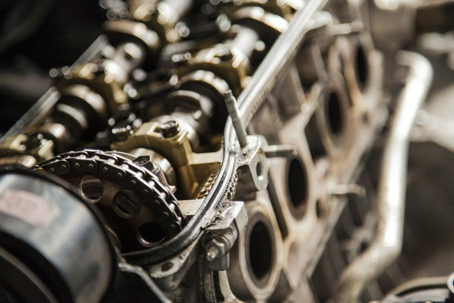 History of Electric Motors, The History of Electric Motors: Dating Back to the 1830's