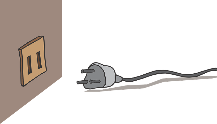 Basics of Grounding Wires, Basics of Grounding Wires: Keeping You Out of Harm's Way
