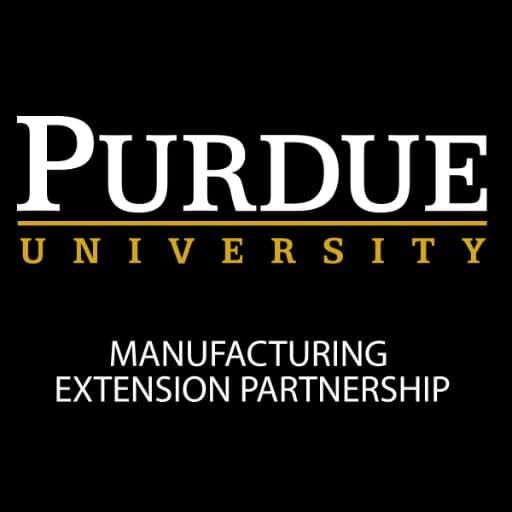 Purdue MEP, Purdue MEP Offers eCommerce Webinar Featuring Falconer Electronics